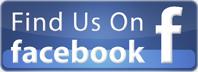 Bill's Masonry Services LLC on Facebook - Like and Follow