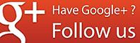 Have a Google Plus Account? Follow Bill's Masonry Services, LLC